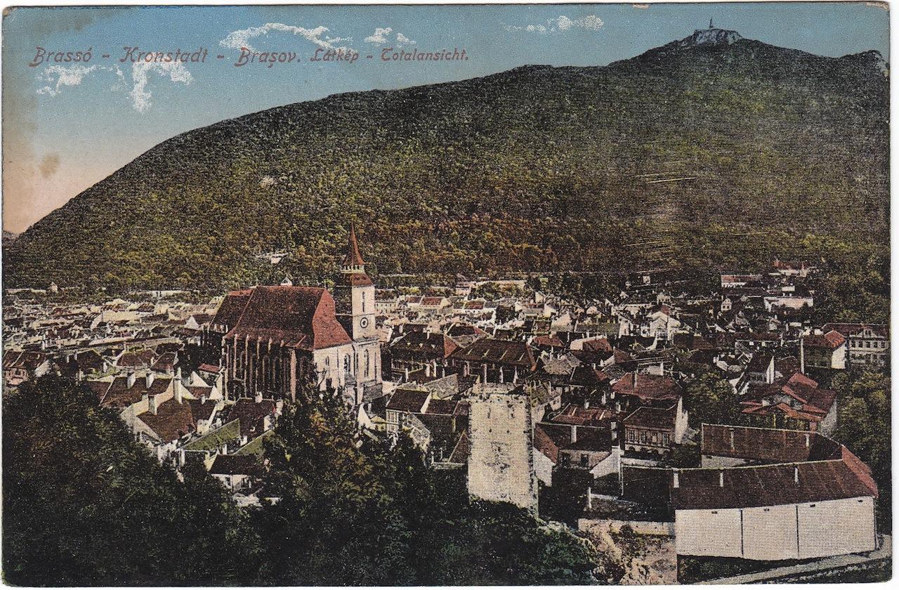 Brasov_1914