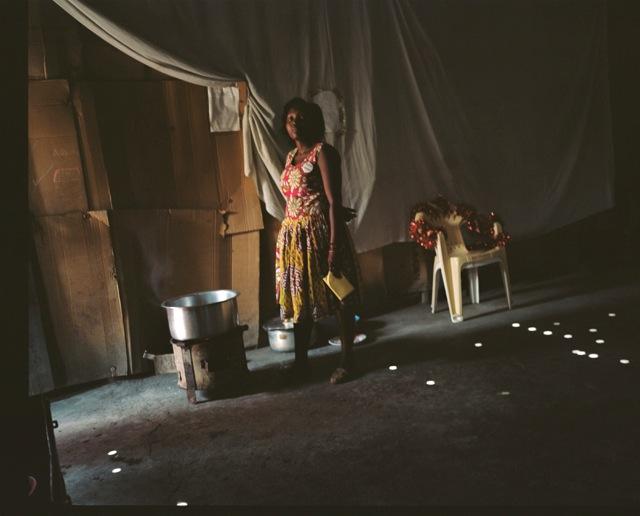Kenya. by Daniela Groza