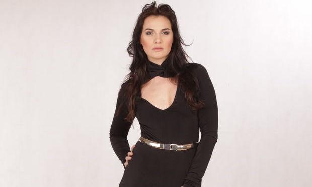 Laura Belecciu 2