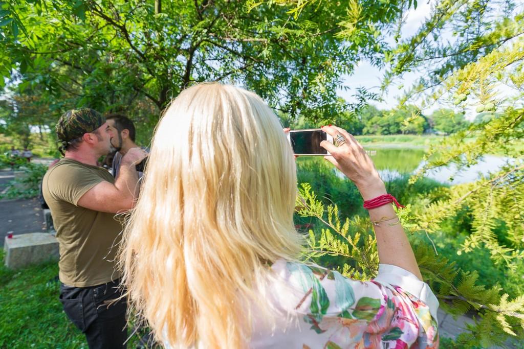 Strongbow_Urban Birding tour (5)