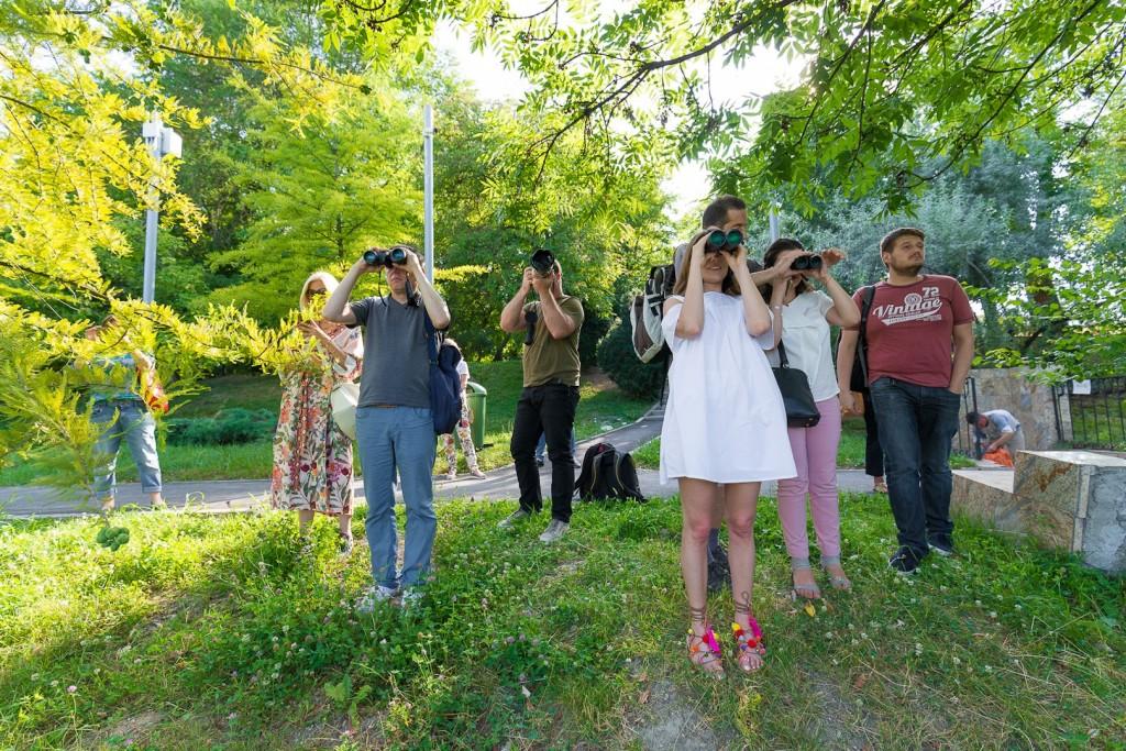 Strongbow_Urban Birding tour (6)