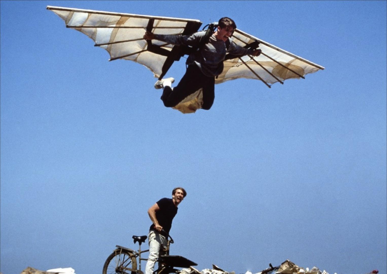 deschidere mare, birdy-1984-06-g