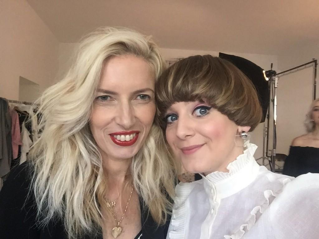 helen-i-selfie-la-shootingul-pentru-v-for-vintage-v-for-diversity-septembrie-2016
