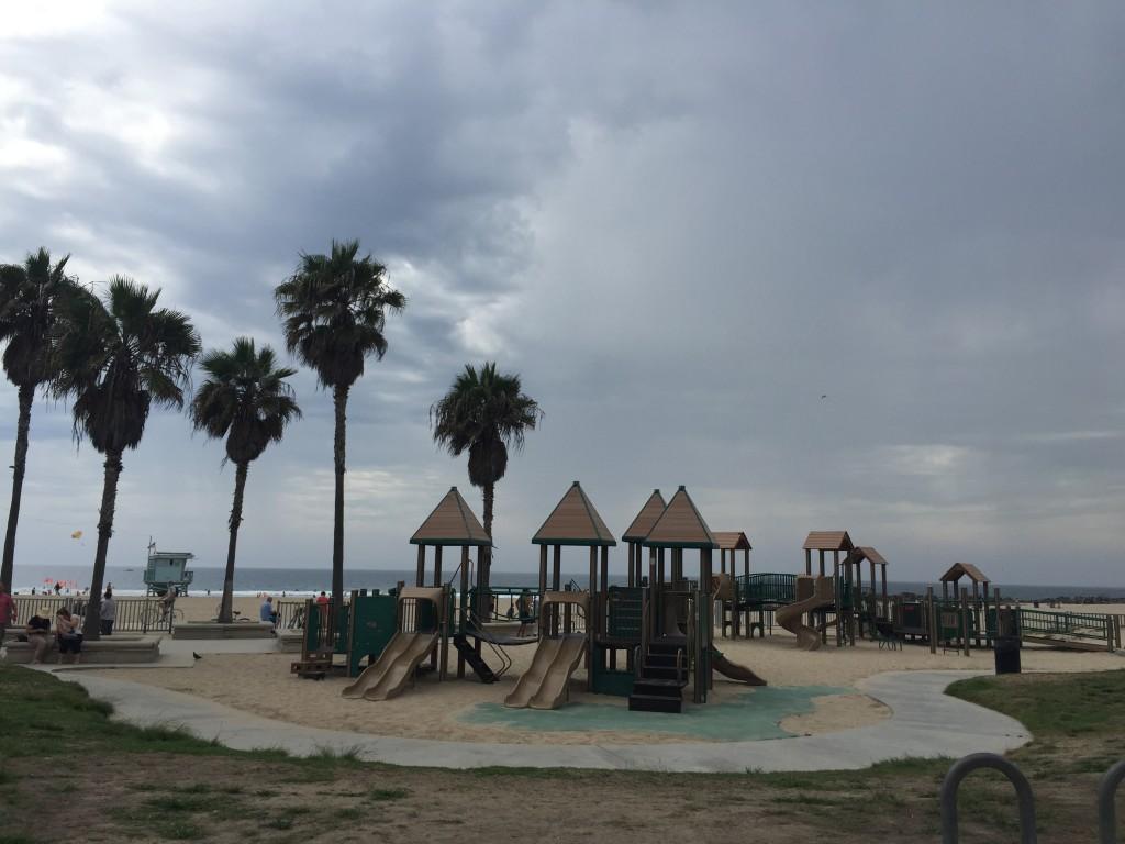 muscle-beach-venice-august-2015