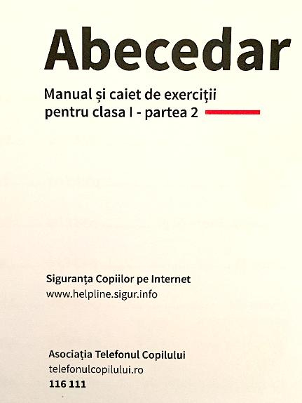 ana-maria-stefan-abecedar