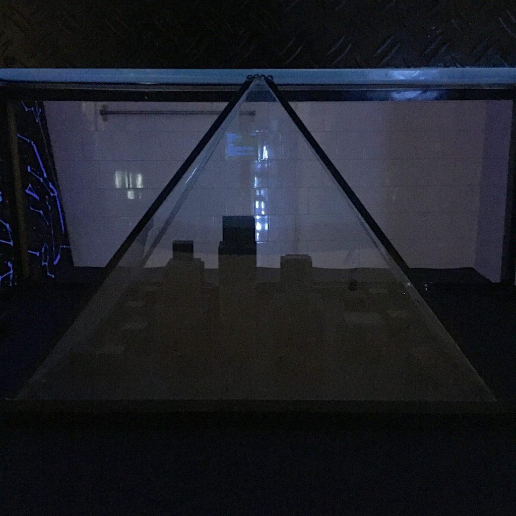 andra-mirea-furtuna-facultatea-de-arte-plastice-si-grafica