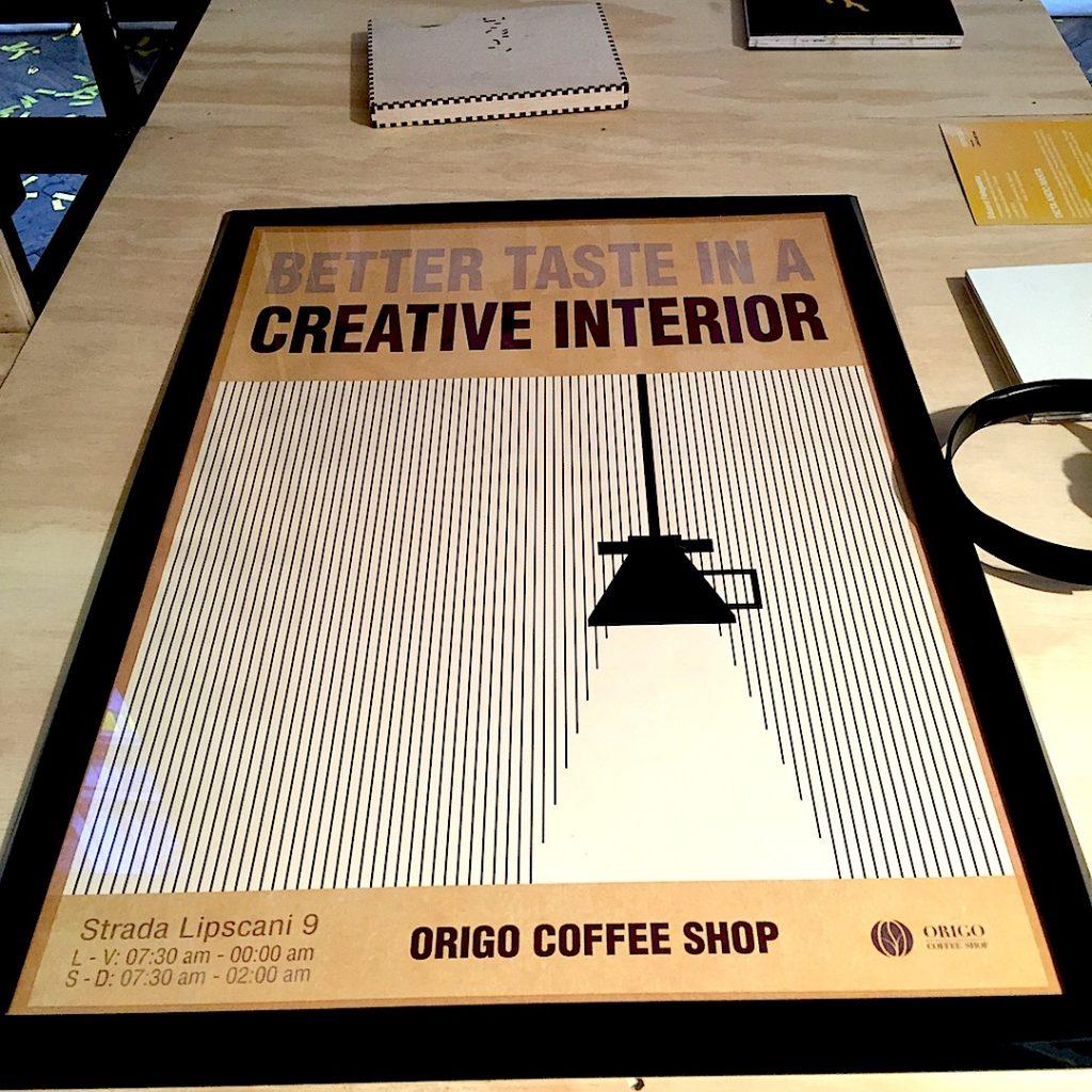 dora-marian-lumea-cafelei-facultatea-de-arte-plastice-si-grafica-bucuresti