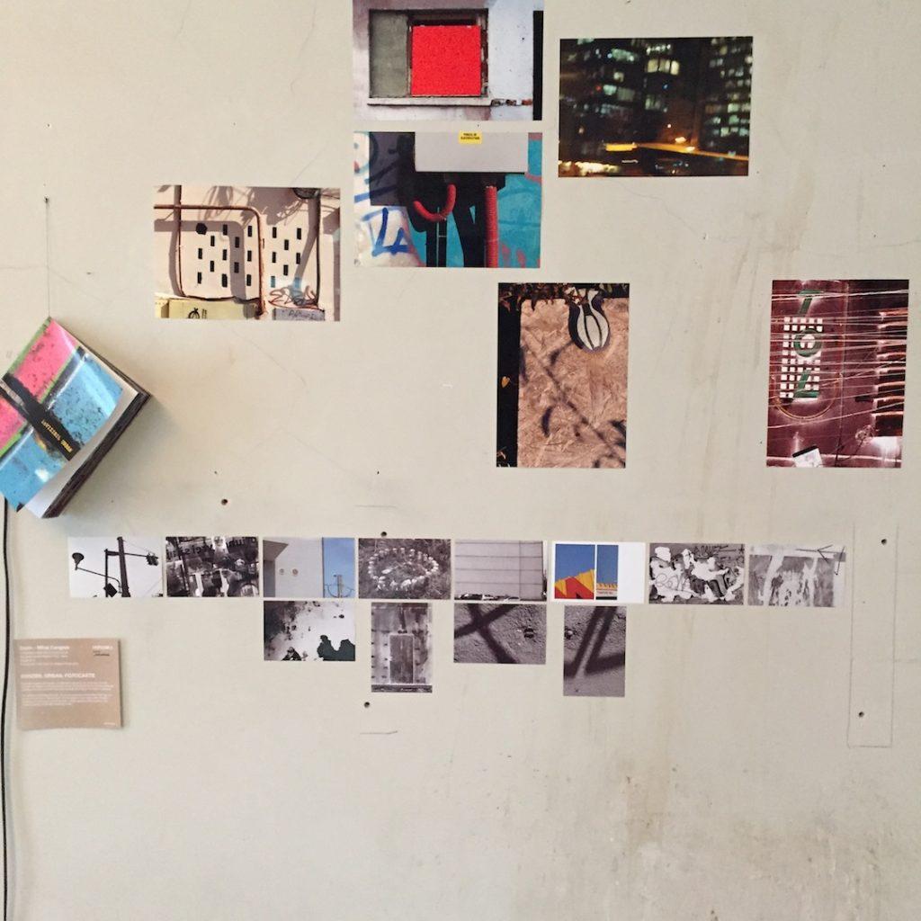 dorin-mihai-cengher-invizibilul-urban-fotografie-facultatea-de-arte-plastice-bucuresti-foto-video