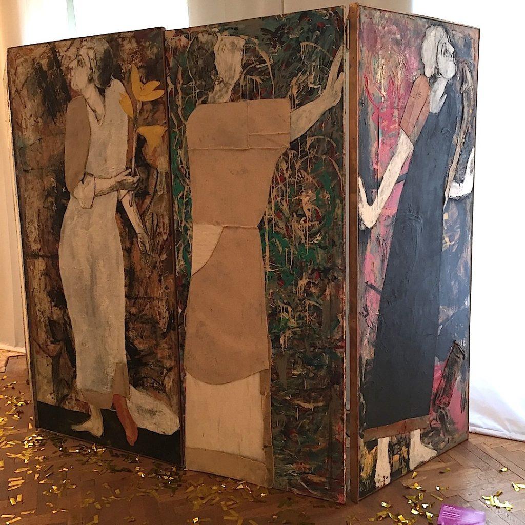 elena-pirvu-divina-comedie-master-facultatea-de-arte-plastice-bucuresti-sectia-pictura