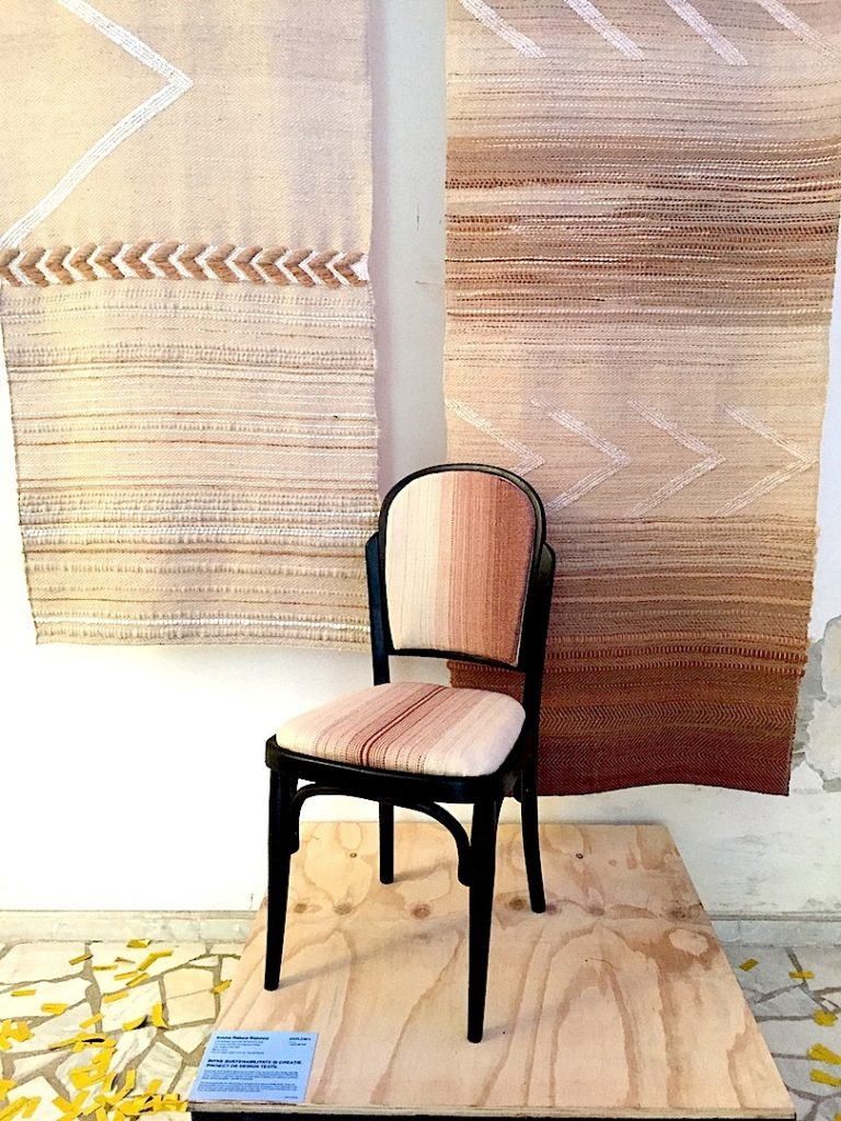 ema-raluca-bojonca-univ-de-arte-bucuresti-proiect-de-design-textil