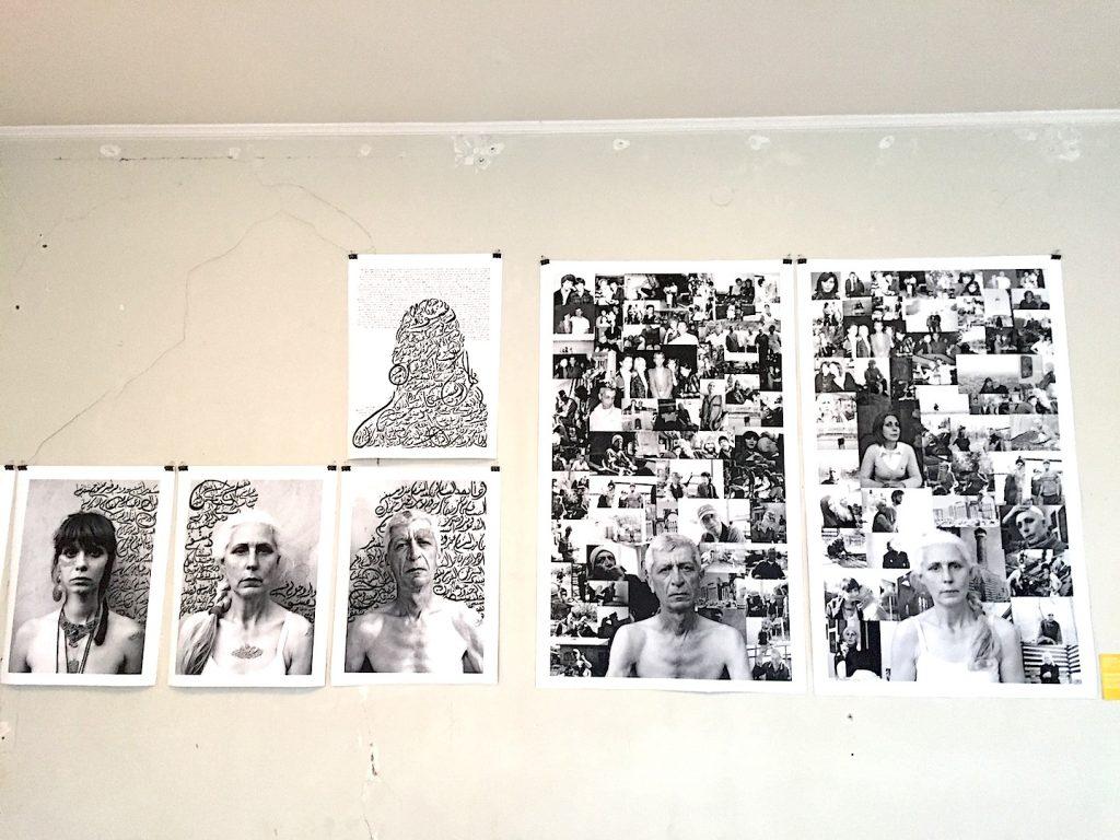 lin-al-choibi-in-umbra-razboiului-facultatea-de-arte-plastice-buucuresti-grafica