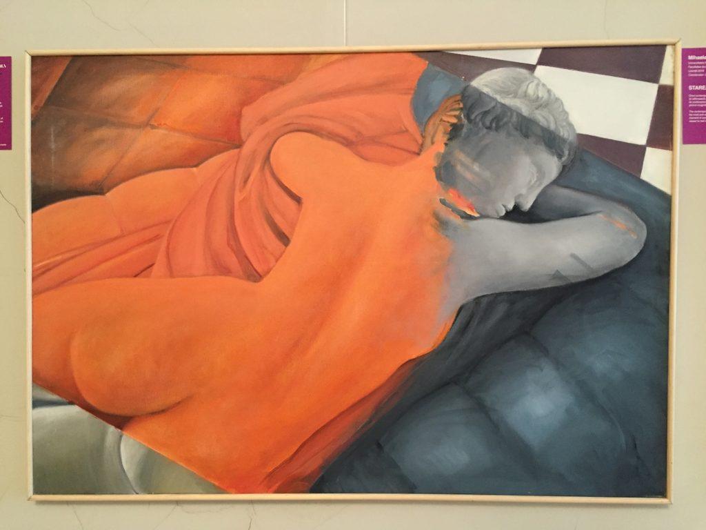 mihaela-constantin-starea-de-veghe-licenta-facultatea-de-arte-plastice-sectia-pictura