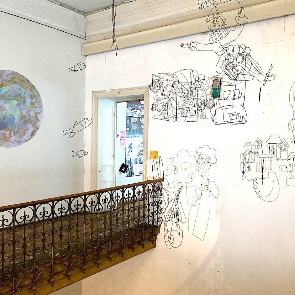 palatul-stirbei-interior