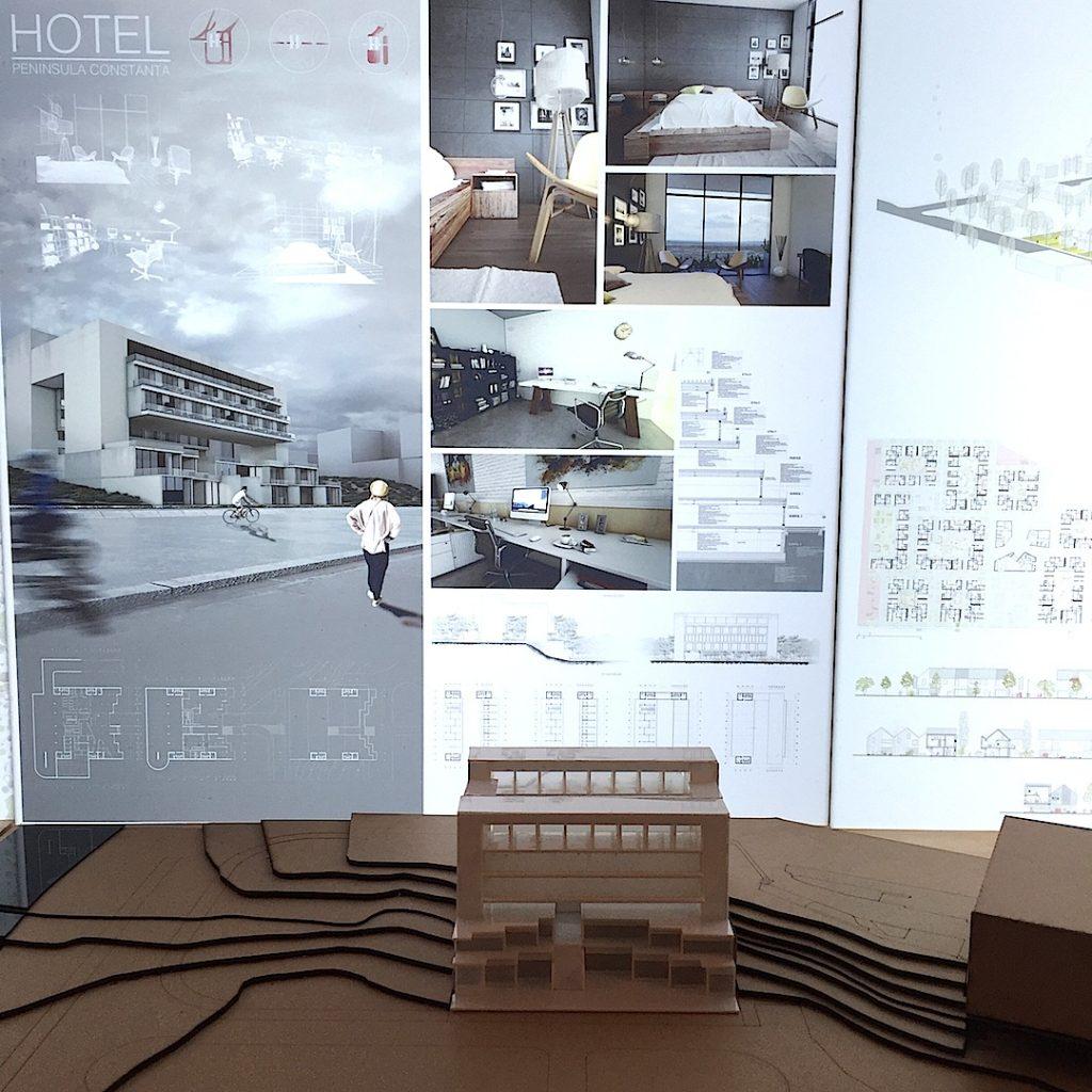 razvan-brezoianu-hotel-peninsula-constanta-universitatea-spiru-haret-facultatea-de-arhitectura