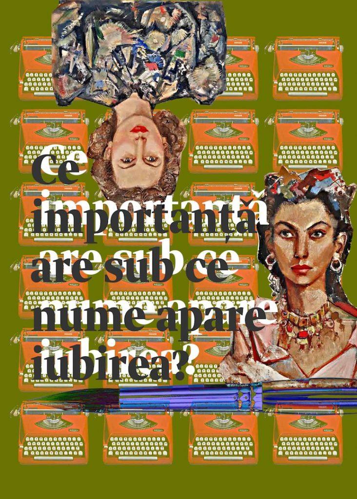 intalnire-serghi-si-radulescu-cartolina-by-silvana-catalinescu-copy