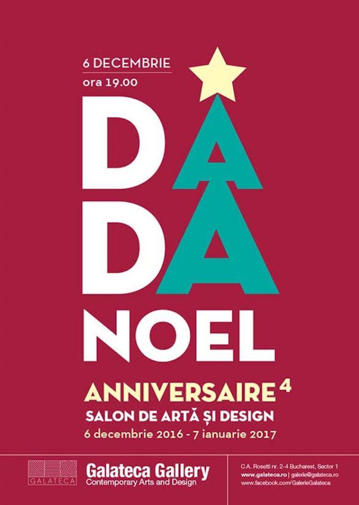 dada-noel