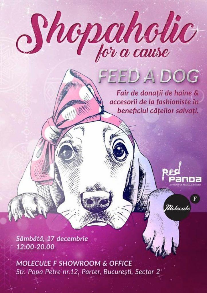 feed-a-dog