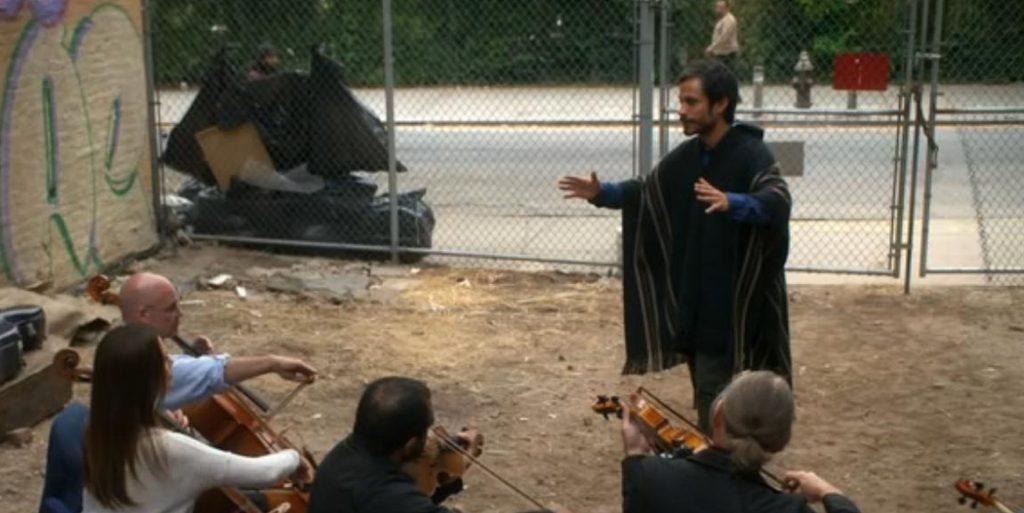 concert-pe-terenul-viran