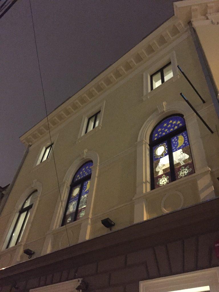 ferestrele-tes-noiembrie-2016