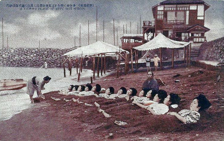 japanese-sand-baths-2