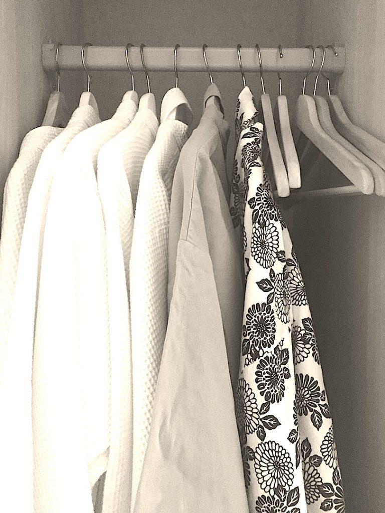 kimonouri
