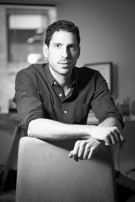 Sergio Vergara