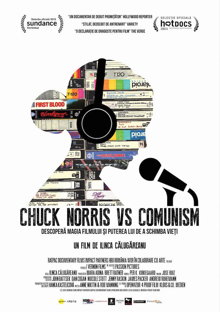 chuck-norris-versus-comunism-poster_vfgj