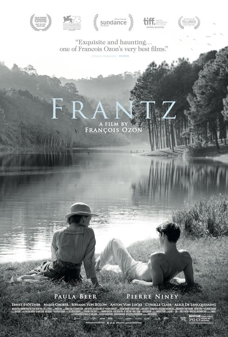 frantz_final_us_poster