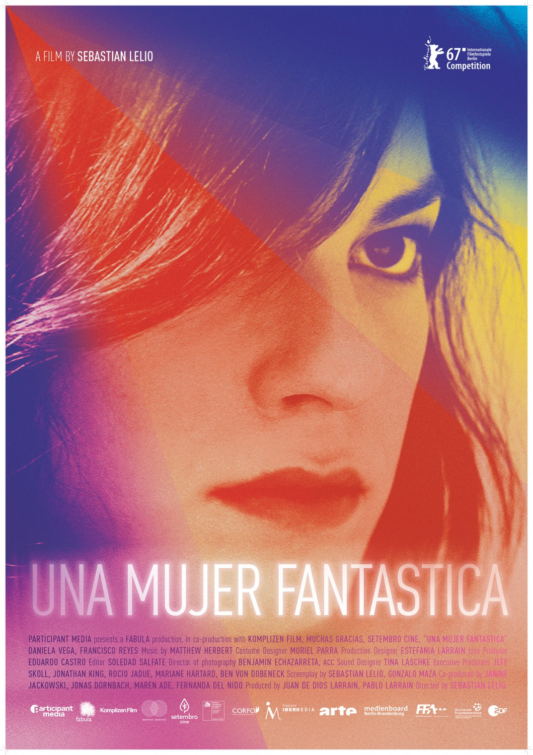 una_mujer_fantastica_xlg high res