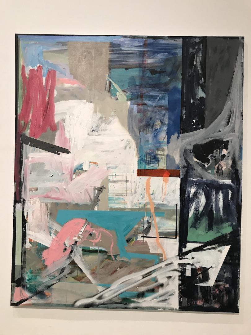 Elad Kopler, Museum of Modern Art Tel Aviv
