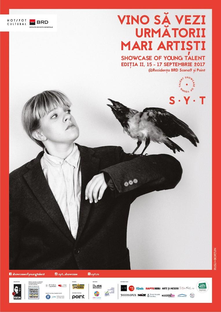 Showcase of Young Talent_15 17 sept_Bucuresti (2)