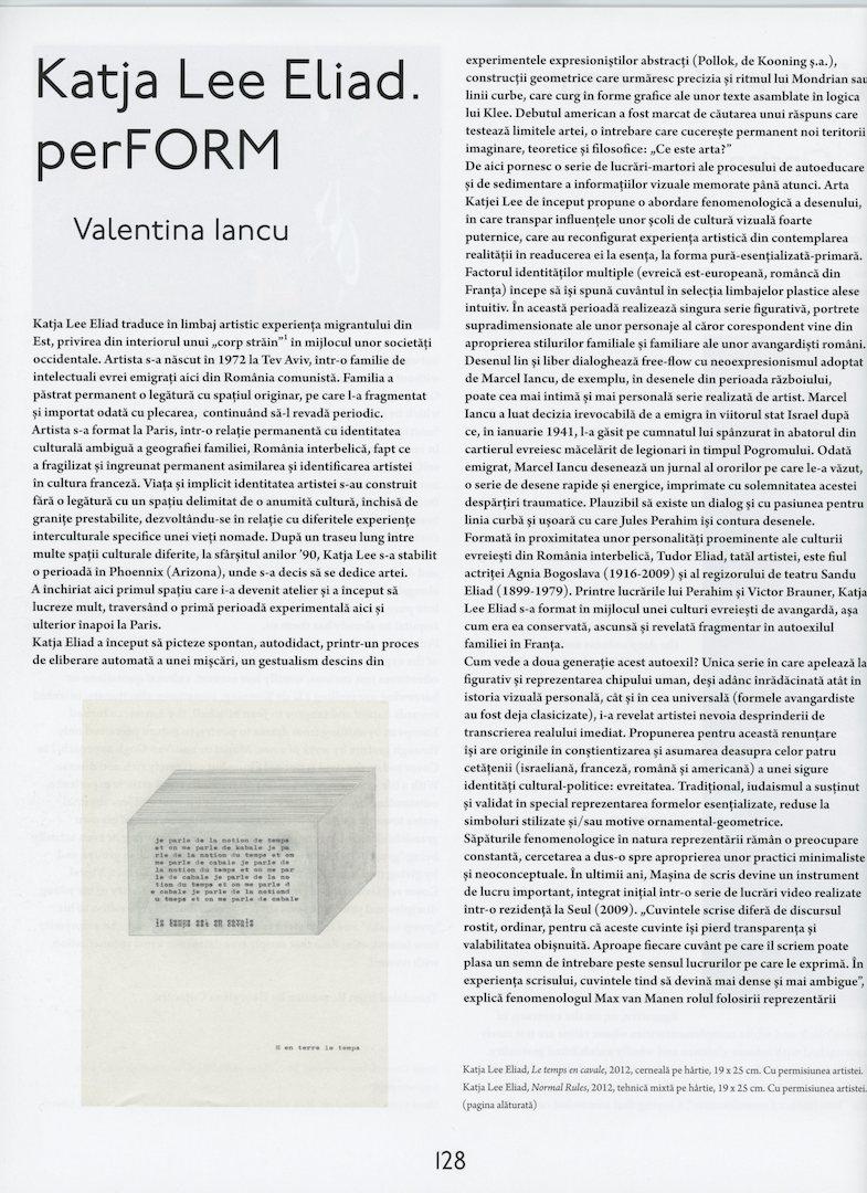 Arta article RO 001