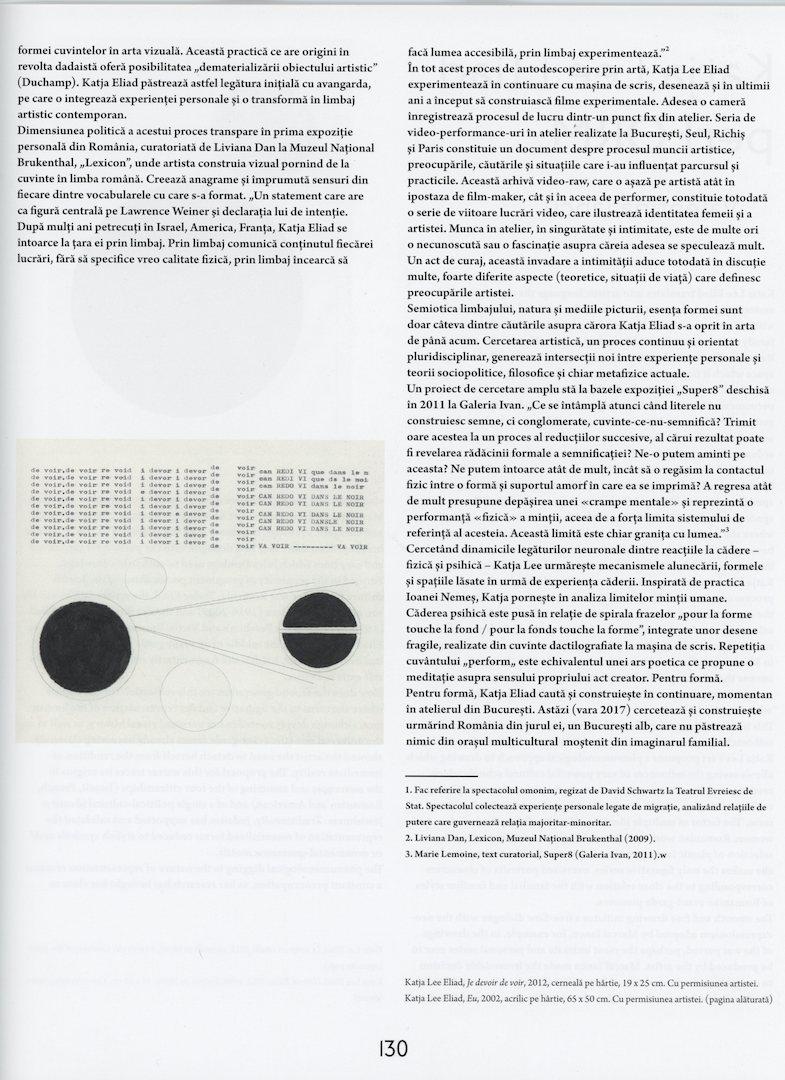 Arta article RO 002