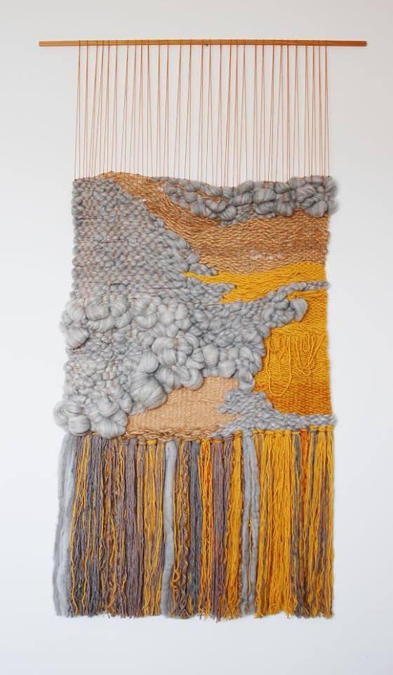 Cool Wool Studio