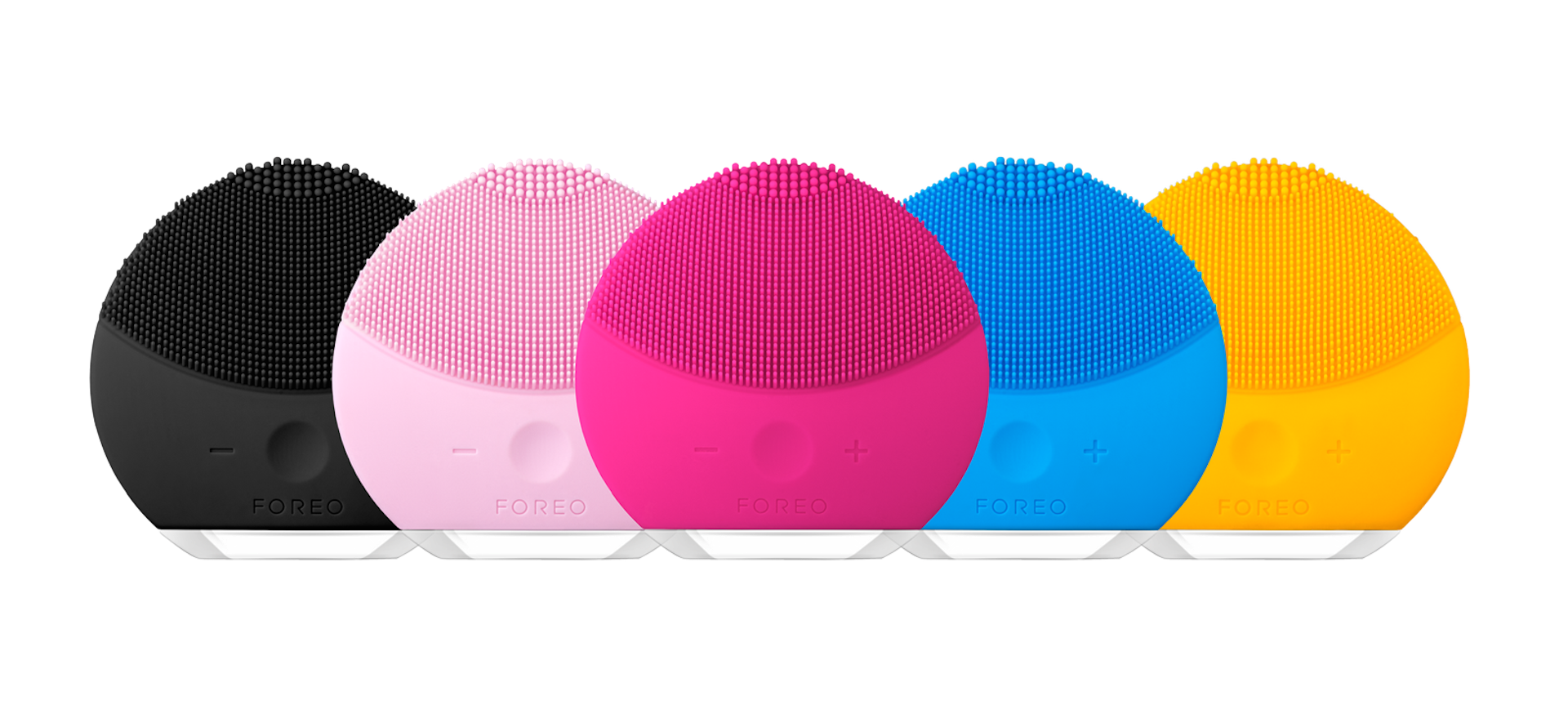 FOREO_LUNA mini 2_group image_preview