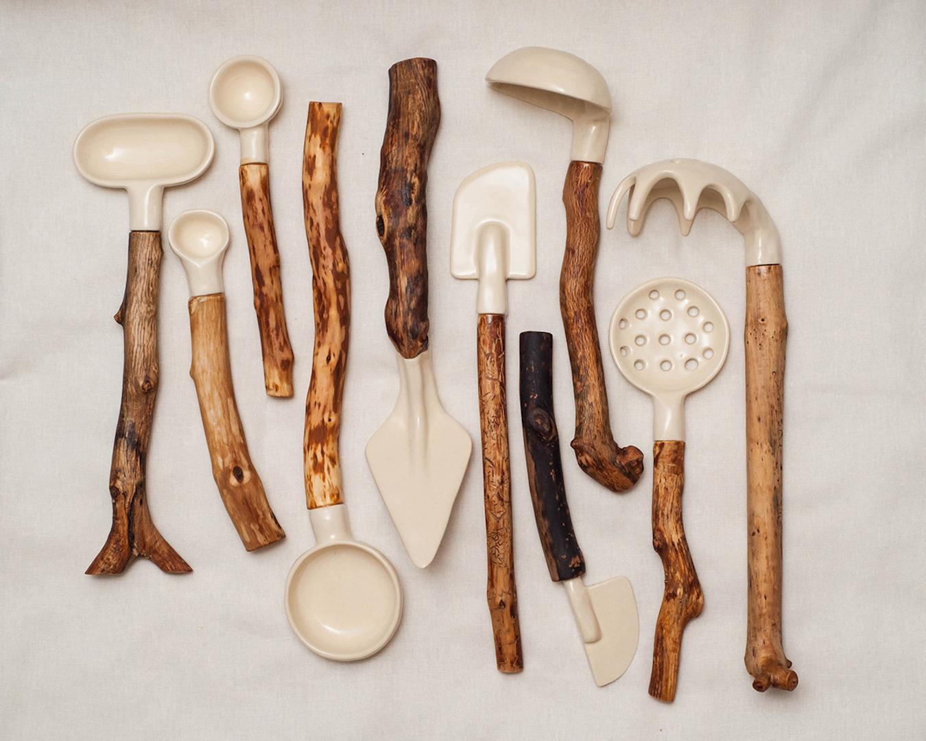 SPOONFOOL_instrumente ceramice_Made in RO