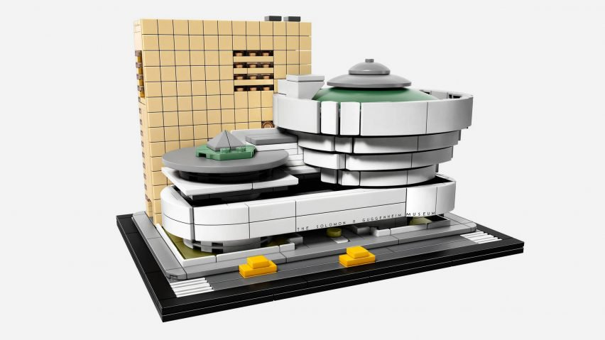 lego-guggenheim-news-design-products-toys-architecture-_dezeen_hero-852x479