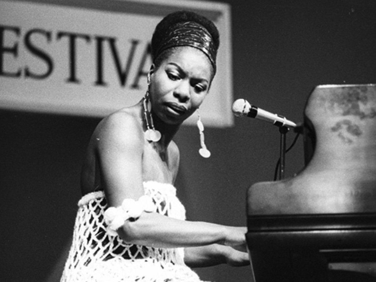 Nina-Simone-is-Finally-Nominated-to-Rock-Roll-Hall-of-Fame