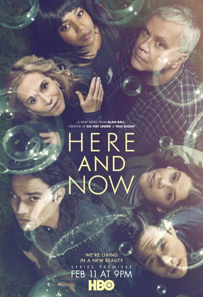 here_and_now_tv_series-925229941-large
