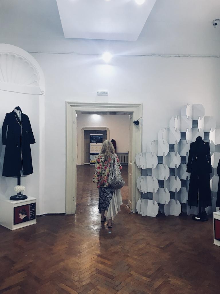 Ingmar expo 2