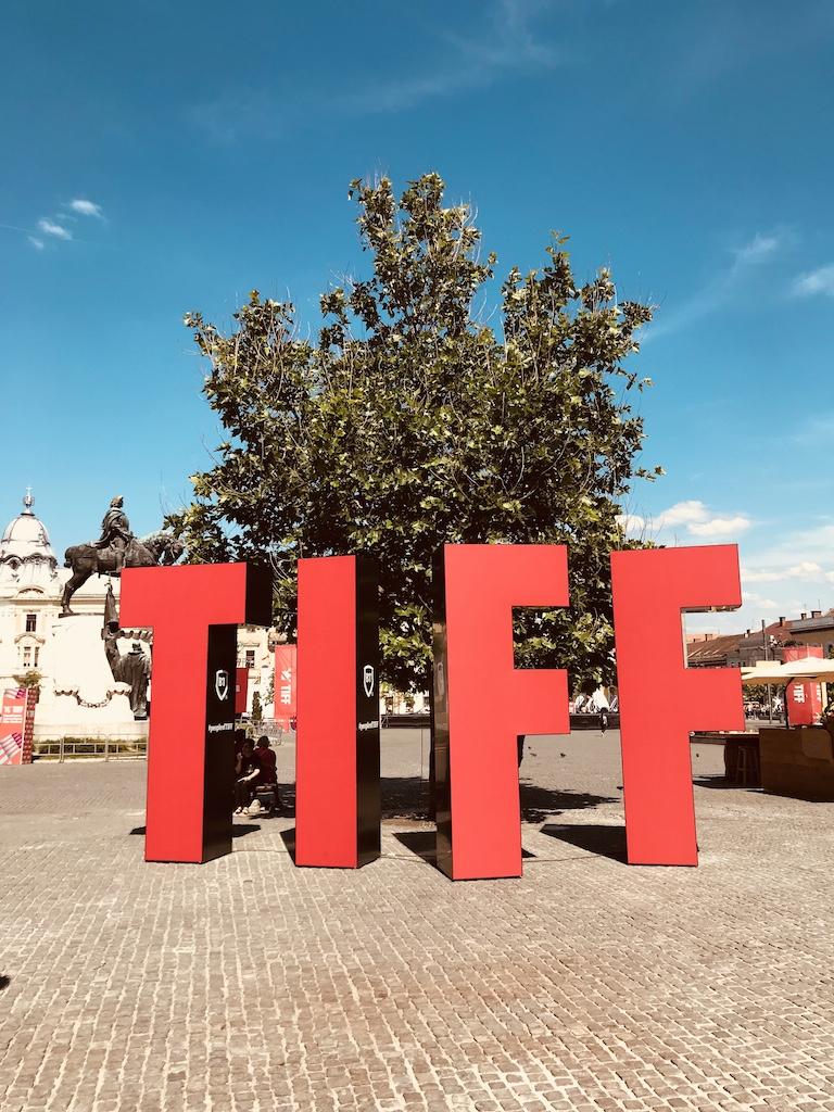 TIFF final