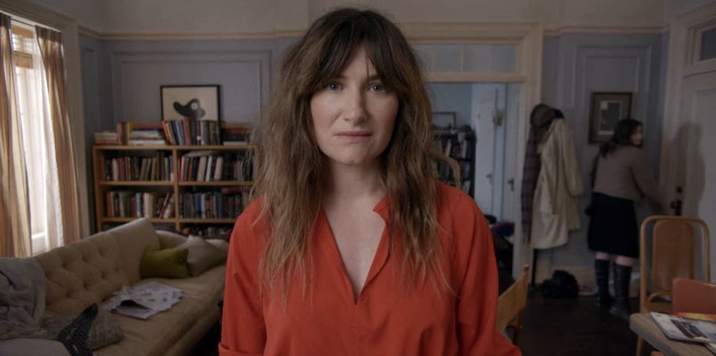 Kathryn Hahn, I love Dick 1