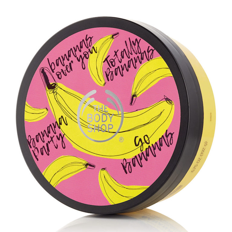 eps_jpg_1091332_3_BODY BUTTER BANANA 200ML A0X_SILV_ANG_INNEOPS080