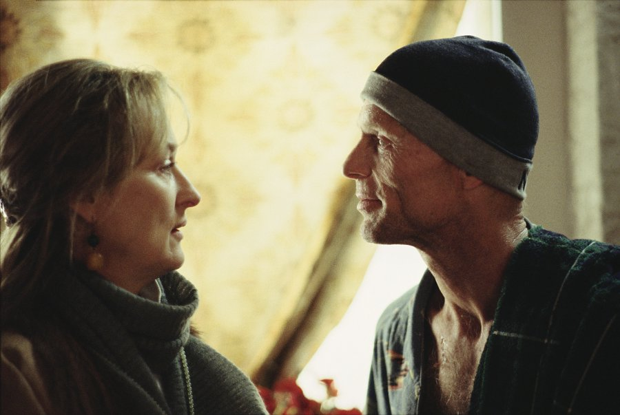 Ed-Harris-si-Meryl-Streep-in-The-Hours