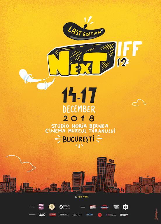 NexT_poster_2018