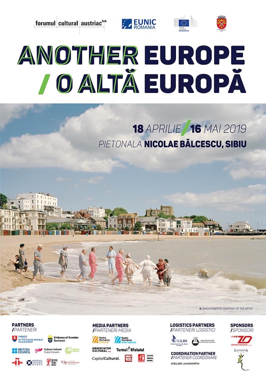AfisOnline-AnotherEurope