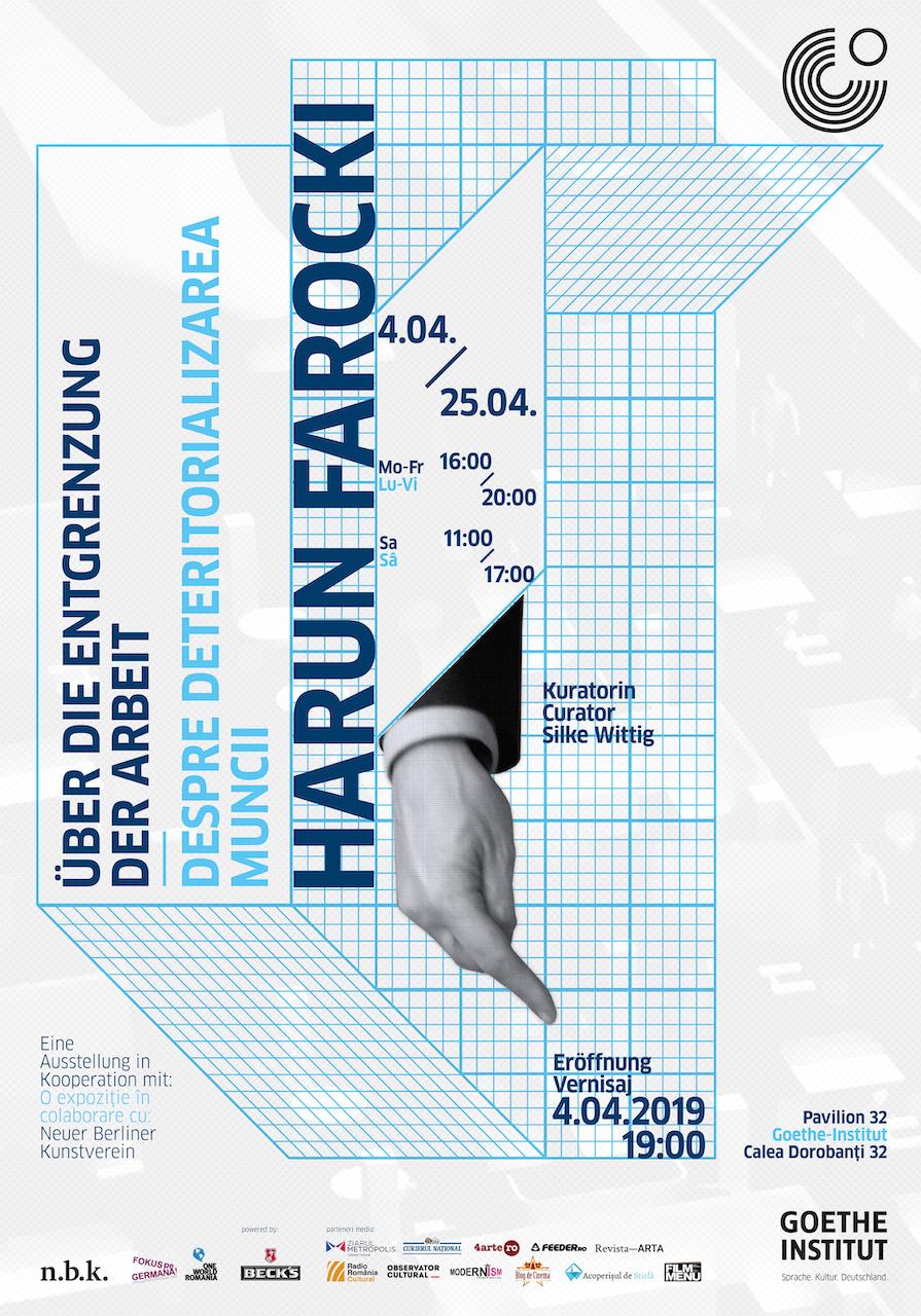 poster HARUN final