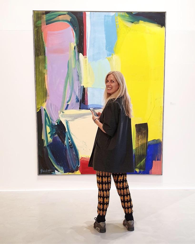 Galerie by Mirela