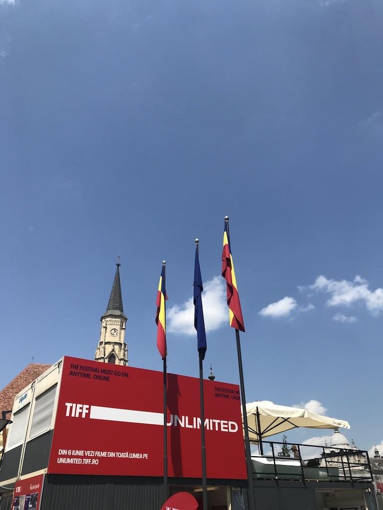 TIFF Unlimited