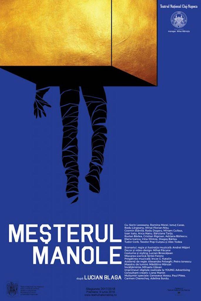 Mesterul-Manole-Andrei-Majeri-Teatrul-National-din-Cluj